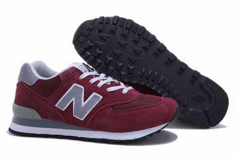 new balance chaussure pas cher femme prix ,grossiste chaussure new ...
