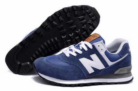 chaussure new balance grise femme bleu,chaussure new balance ...