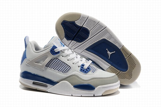 tennis air jordan pas cher